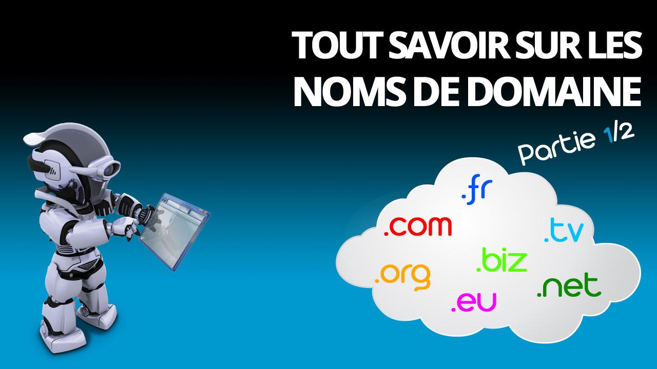 Toutes les formations cr ation site internet web et marketing - Tout savoir sur internet ...