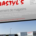 Gibastyl's Agencement de magasins