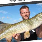Numa Marengo Pêche
