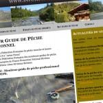 Savoie Pêche Mouche
