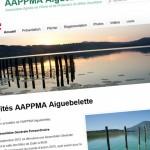 AAPPMA Aiguebelette