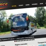 Transport scolaire et tourisme Cars Bierce