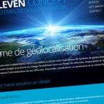 Installation systèmes de géolocalisation